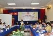 Việt Sin họp báo thông tin về sản phẩm và phản hồi với báo chí