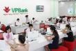 Phó Chủ tịch UBND TPHCM chỉ đạo công an vào cuộc vụ khách VPBank mất 26 tỉ