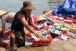 Biển miền Trung đã sạch nhưng hải sản đã ăn được chưa?