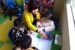 Mô hình thí điểm phòng và trị liệu rối nhiễu tâm trí tại Quảng Ninh: Nơi mang đến niềm tin và hạnh phúc cho các gia đình