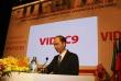 2000 đại biểu tham dự Hội nghị khoa học răng hàm mặt quốc tế lần thứ 9