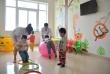 CLB Gia đình trẻ tự kỷ: Tạo cơ hội hoà nhập cho trẻ tự kỷ