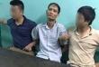 Bắt nghi phạm sát hại 4 bà cháu ở Quảng Ninh
