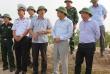 Quảng Ninh khẩn trương phòng, chống bão số 7