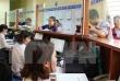 Hà Nội: Lập các tổ công tác tháo gỡ vướng mắc trong cấp 'sổ đỏ