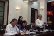 Báo cáo công tác chuẩn bị cho Đối thoại chính sách cao cấp APEC về phát triển nguồn nhân lực trong Kỷ nguyên số