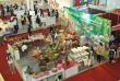 'Bội thực' hội chợ thương mại Việt- Trung