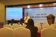 Tập huấn về công tác thông tin đối ngoại 2017 tại Hà Nội