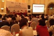 APEC Việt Nam 2017: Cơ hội cho các doanh nghiệp Việt Nam hội nhập, xúc tiến thương mại, đầu tư