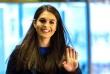 Cựu người mẫu 28 tuổi trở thành Giám đốc truyền thông của ông Trump