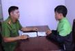 Hà Nam: Triệt phá ổ nhóm gây ra gần 50 vụ trộm, cướp liên tỉnh