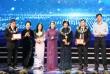 Việt Nam chủ động sàng lọc hội chứng tiền sản giật ở thai phụ