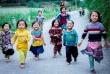 Hà Nội và Thái Nguyên thí điểm mô hình chăm sóc thay thế cho trẻ em ngay tại cộng đồng