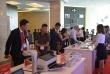 """Hội nghị Châu Á của Fujitsu tại Hà Nội: Chia sẻ khái niệm """"Digital Co-creation"""" nhằm hiện thực hóa công cuộc chuyển đổi số"""