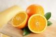 5 thực phẩm bình dân của Việt Nam được Trung Quốc gọi là 'mỹ thực': Bệnh nhân ung thư cũng nên ăn nhiều