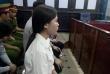 Cô gái đâm chết bạn trai mới quen vì bị sàm sỡ