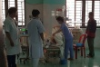 Tai nạn liên hoàn trên đường Hồ Chí Minh, 6 người thương vong
