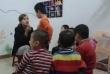 Bộ Lao động – Thương binh và Xã hội và Uỷ ban về các vấn đề xã hội của Quốc hội tổ chức Tọa đàm 'Vấn đề trẻ em tự kỷ ở Việt Nam'