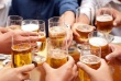 Một số khuyến nghị về dự thảo Luật phòng, chống tác hại của rượu, bia