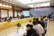 Thương hiệu với hội nhập và Phát triển xuất khẩu bền vững