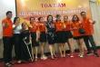 Phụ nữ và trẻ em gái khuyết tật có nguy cơ cao bị bạo lực giới
