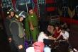 Phát hiện 76 thanh niên thác loạn cùng ma túy trong quán karaoke