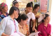 Xuân Thủy – điểm sáng trong thực hiện bình đẳng giới ở Yên Lập
