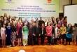 Kỷ niệm Ngày dân số thế giới: Đảm bảo cơ bản quyền tiếp cận các thông tin và dịch vụ Kế hoạch hóa gia đình