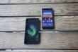 Nokia 2.1 và Nokia 3.1 chính thức ra mắt tại Việt Nam