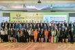 Việt Nam sẽ giữ chức Chủ tịch Hiệp hội An sinh xã hội ASEAN nhiệm kỳ 2018-2019