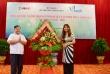 Thừa Thiên Huế: Trên 5 tỷ đồng trợ giúp người khuyết tật