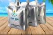 Lợi ích sức khỏe từ nước năng lượng từ trường