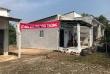 Công ty CP Long Hậu trao tặng nhà tình thương cho gia đình có hoàn cảnh khó khăn xã Phước Lại