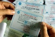 Chậm nhất đến ngày 1/1/2020 phải phát hành thẻ BHYT điện tử cho người lao động