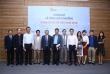 Tôn vinh và trao tặng Giải thưởng Công nghệ số Việt Nam 2018 cho 34 sản phẩm, dịch vụ