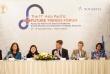 Diễn đàn Y tế Tương lai 2018: Cơ hội chia sẻ kinh nghiệm về các xu hướng toàn cầu trong chính sách chăm sóc sức khỏe