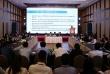 Trí thức trẻ Việt Nam đóng góp vào các vấn đề nóng của đất nước