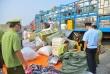 Trong một tháng ngành Hải quan phát hiện, bắt giữ 1.430 vụ buôn lậu, gian lận thương mại