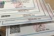 Những đối tượng phải cấp, đổi lại thẻ bảo hiểm y tế năm 2019