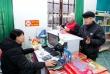 Vĩnh Phúc: Hiệu quả thiết thực từ việc chi trả trợ cấp bảo trợ xã hội qua bưu điện
