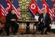 Thế giới kỳ vọng vào kết quả Hội nghị thượng đỉnh Mỹ - Triều tại Hà Nội