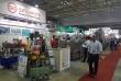 Khai mạc Triển lãm Quốc tế hàng đầu ngành công nghiệp chế biến và đóng gói bao bì tại Việt Nam lần thứ 14 tại TPHCM