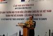 Eurocham giới thiệu ấn bản Sách Trắng lần thứ 11 tại TPHCM