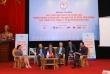 Hội thảo về các thành tựu của Nhật Bản về liệu pháp miễn dịch, tế bào gốc trong phòng chống, điều trị ung thư và bệnh tiểu đường