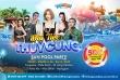 Hạ Long tưng bừng đón hè với Đại tiệc Thủy cung tại Sun World Halong Complex