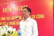 6 tháng đầu năm 2019: Hà Nội giải quyết việc làm cho  trên 91,5 nghìn lao động