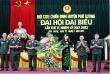 """Phú Lương (Thái Nguyên): Đẩy mạnh phong trào thi đua """"Cựu chiến binh gương mẫu"""""""