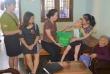 Gia Lai: Tập trung thực hiện đồng bộ chính sách trợ giúp xã hội