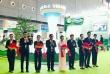 Sản phẩm Sữa của Vinamilk được đánh giá cao tại thị trường Trung Quốc