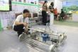 Triển lãm Growtech VietNam 2019: Sự kiện Thúc đẩy thị trường, kết nối, chuyển giao công nghệ máy móc, thiết bị nông, lâm, ngư nghiệp